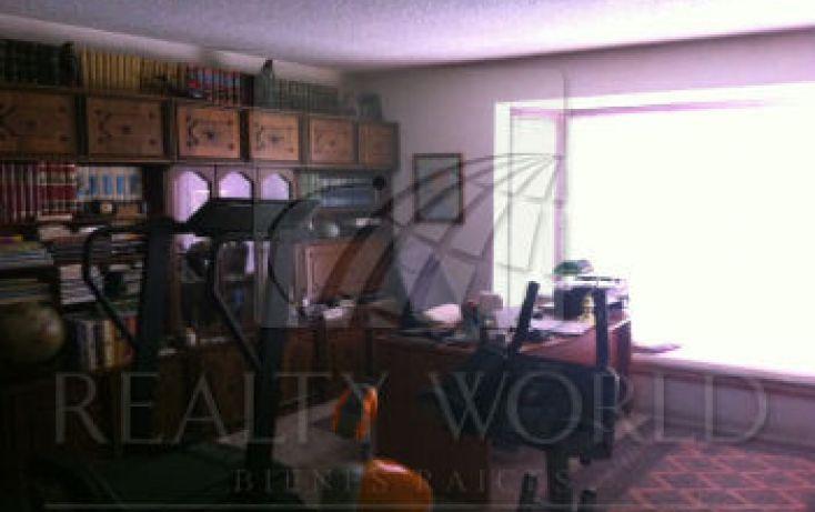 Foto de casa en venta en 12, lomas de las palmas, huixquilucan, estado de méxico, 1160511 no 14