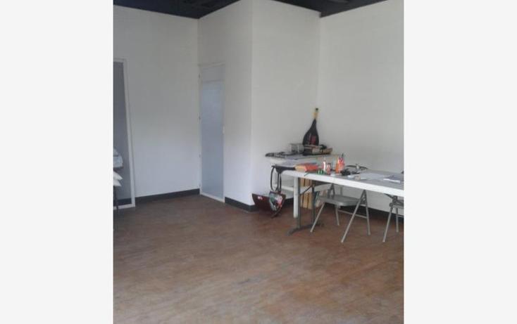 Foto de local en renta en  12, lomas de zompantle, cuernavaca, morelos, 1534848 No. 01