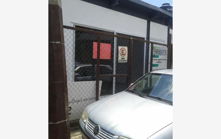 Foto de local en renta en  12, lomas de zompantle, cuernavaca, morelos, 1534848 No. 02