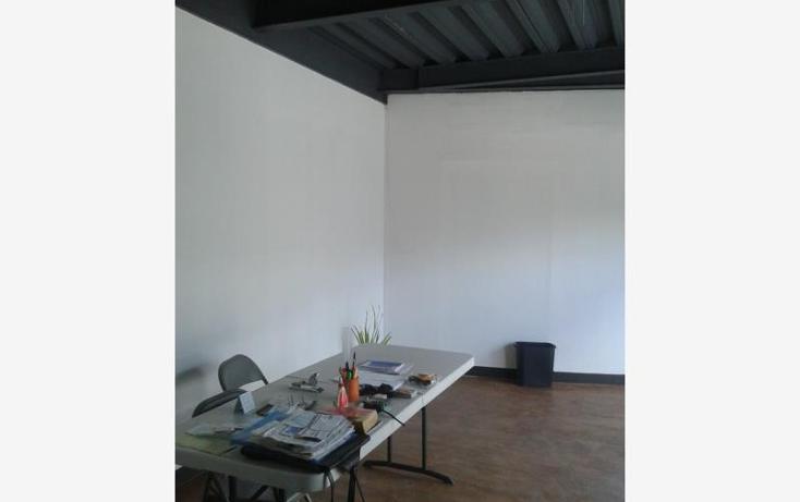 Foto de local en renta en  12, lomas de zompantle, cuernavaca, morelos, 1534848 No. 04