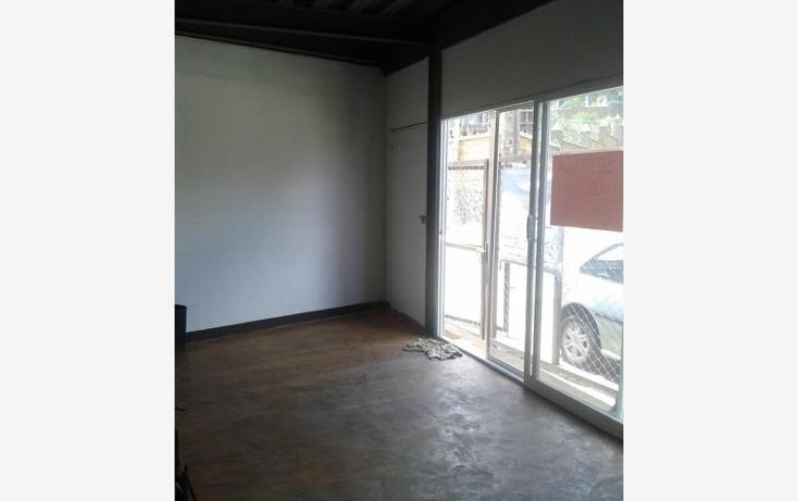 Foto de local en renta en  12, lomas de zompantle, cuernavaca, morelos, 1534848 No. 06