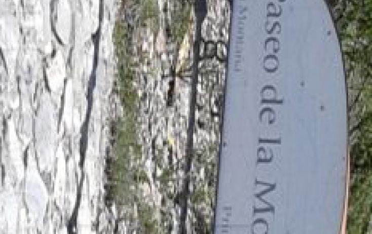 Foto de terreno habitacional en venta en 12, los lirios, arteaga, coahuila de zaragoza, 2012745 no 01