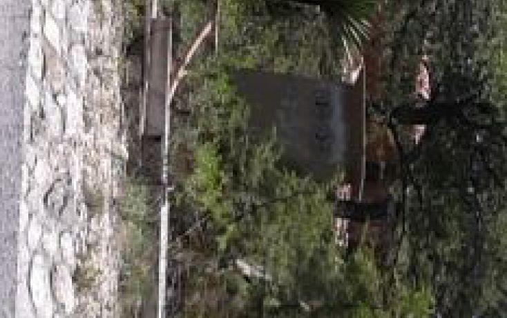 Foto de terreno habitacional en venta en 12, los lirios, arteaga, coahuila de zaragoza, 2012745 no 03
