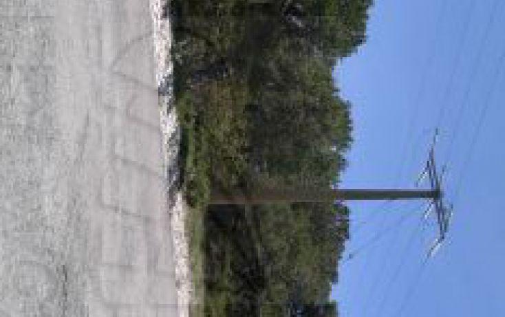 Foto de terreno habitacional en venta en 12, los lirios, arteaga, coahuila de zaragoza, 2012745 no 04