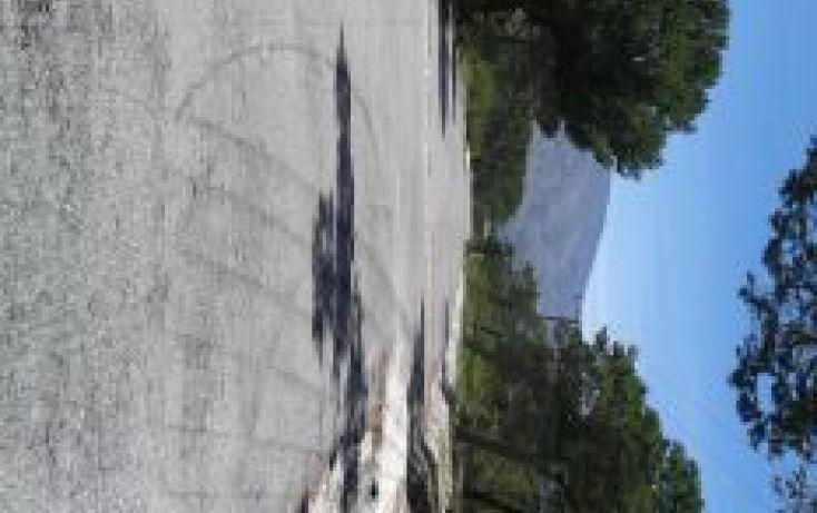 Foto de terreno habitacional en venta en 12, los lirios, arteaga, coahuila de zaragoza, 2012745 no 06