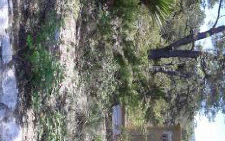 Foto de terreno habitacional en venta en 12, los lirios, arteaga, coahuila de zaragoza, 2012745 no 07