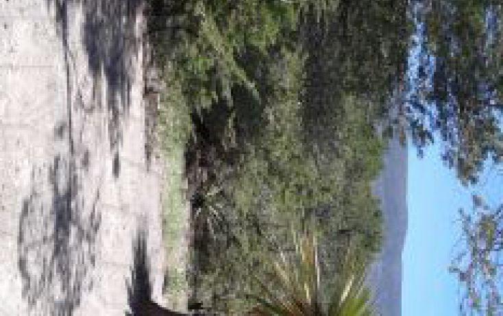 Foto de terreno habitacional en venta en 12, los lirios, arteaga, coahuila de zaragoza, 2012745 no 10