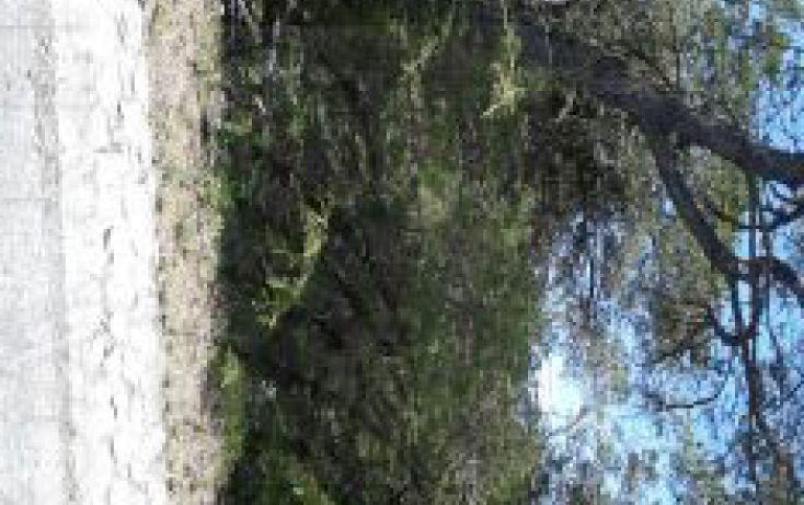 Foto de terreno habitacional en venta en 12, los lirios, arteaga, coahuila de zaragoza, 2012745 no 11