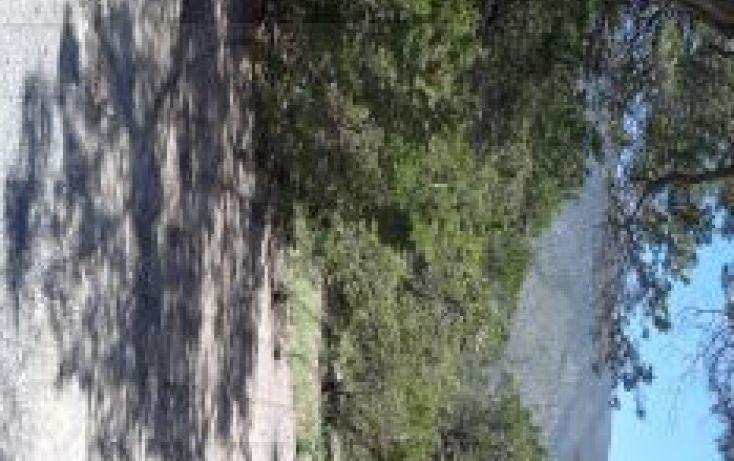 Foto de terreno habitacional en venta en 12, los lirios, arteaga, coahuila de zaragoza, 2012745 no 13