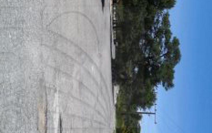 Foto de terreno habitacional en venta en 12, los lirios, arteaga, coahuila de zaragoza, 2012745 no 14