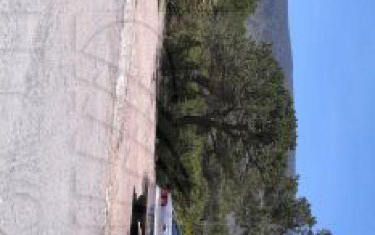 Foto de terreno habitacional en venta en 12, los lirios, arteaga, coahuila de zaragoza, 2012745 no 15