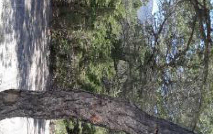 Foto de terreno habitacional en venta en 12, los lirios, arteaga, coahuila de zaragoza, 2012745 no 16