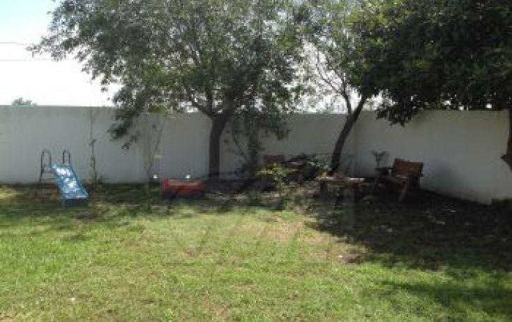 Foto de rancho en venta en 12, los sabinos, allende, nuevo león, 1789015 no 01
