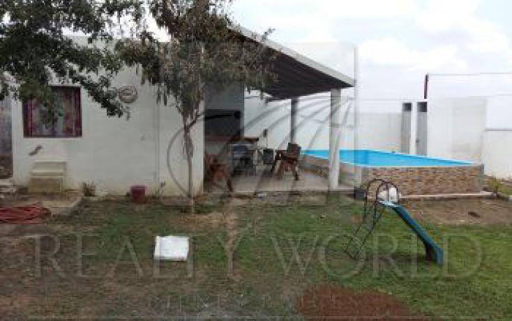 Foto de rancho en venta en 12, los sabinos, allende, nuevo león, 1789015 no 04