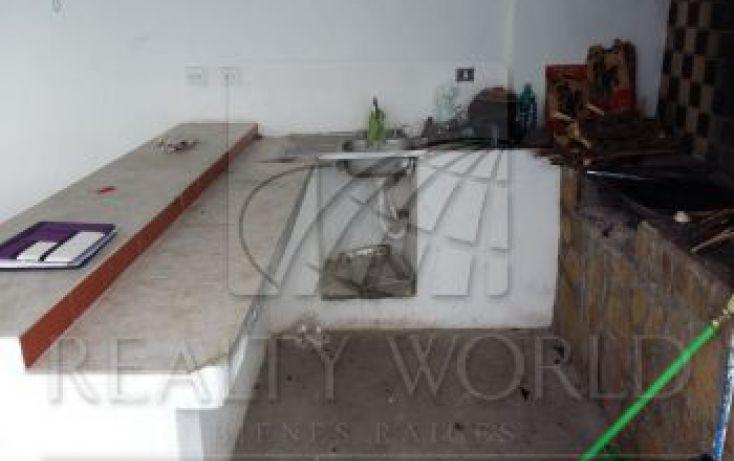 Foto de rancho en venta en 12, los sabinos, allende, nuevo león, 1789015 no 09