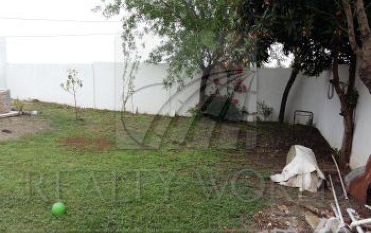 Foto de rancho en venta en 12, los sabinos, allende, nuevo león, 1789015 no 12