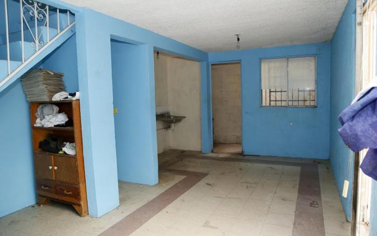 Foto de casa en venta en  12, luis donaldo colosio, acapulco de ju?rez, guerrero, 1363629 No. 04
