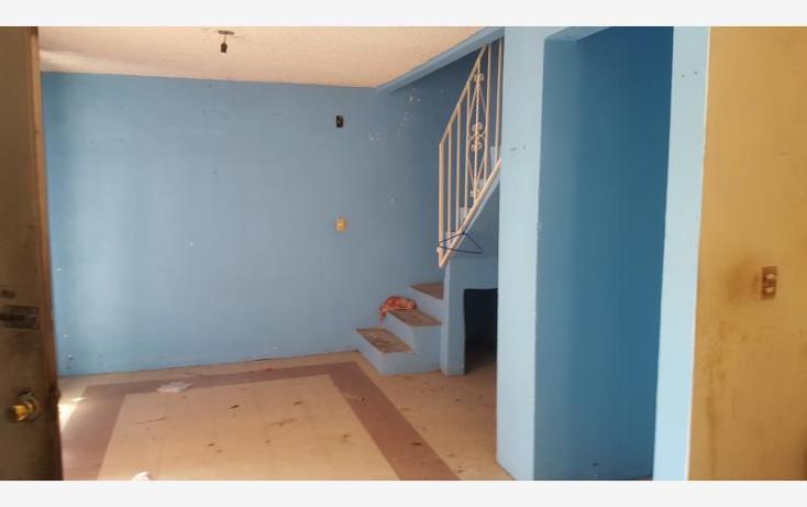 Foto de casa en venta en  12, luis donaldo colosio, acapulco de juárez, guerrero, 1453959 No. 02