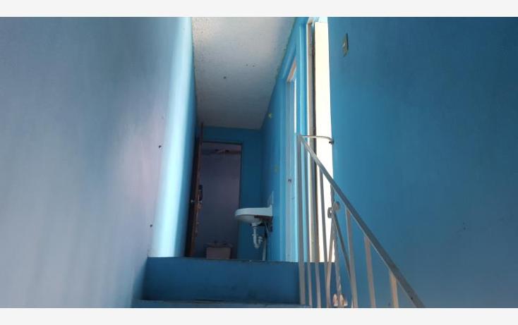 Foto de casa en venta en  12, luis donaldo colosio, acapulco de juárez, guerrero, 1453959 No. 04