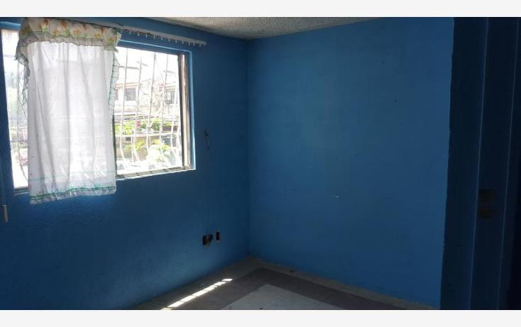 Foto de casa en venta en  12, luis donaldo colosio, acapulco de juárez, guerrero, 1453959 No. 05