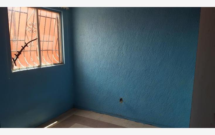 Foto de casa en venta en  12, luis donaldo colosio, acapulco de juárez, guerrero, 1453959 No. 06