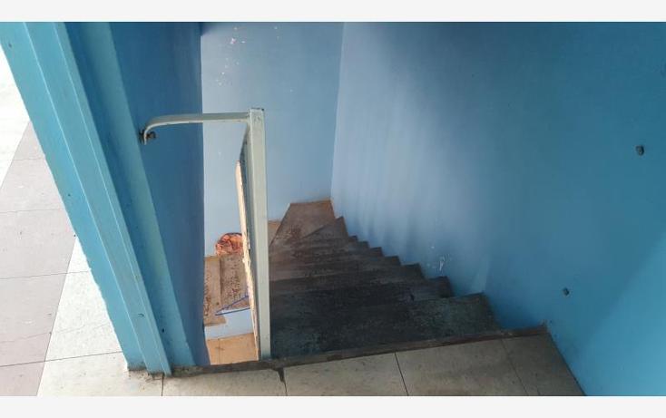 Foto de casa en venta en  12, luis donaldo colosio, acapulco de juárez, guerrero, 1453959 No. 07