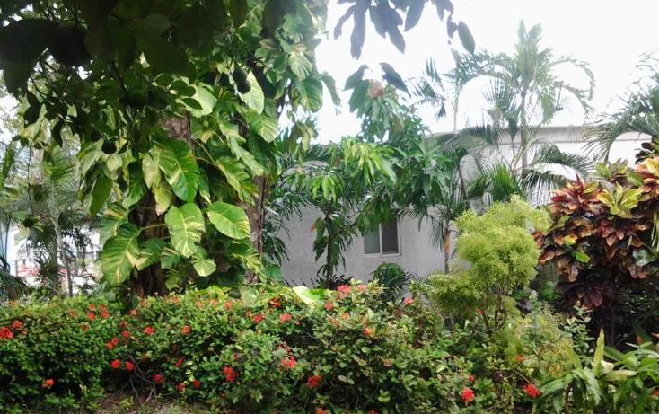 Foto de casa en renta en  12, marina brisas, acapulco de juárez, guerrero, 1439595 No. 01