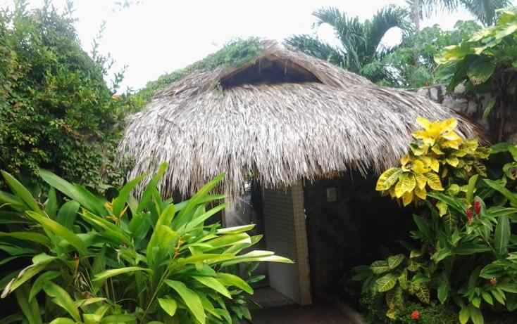 Foto de casa en renta en  12, marina brisas, acapulco de juárez, guerrero, 1439595 No. 03