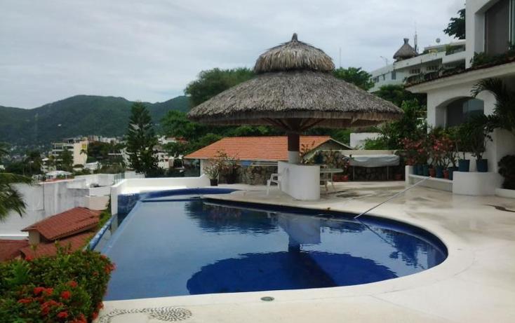 Foto de casa en renta en  12, marina brisas, acapulco de juárez, guerrero, 1439595 No. 05