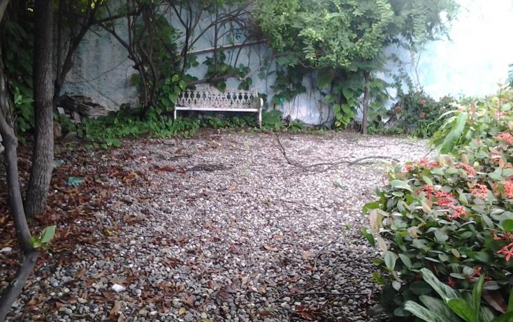 Foto de casa en renta en  12, marina brisas, acapulco de juárez, guerrero, 1439595 No. 06