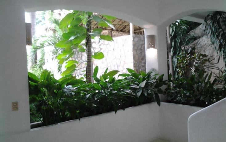 Foto de casa en renta en  12, marina brisas, acapulco de juárez, guerrero, 1439595 No. 08