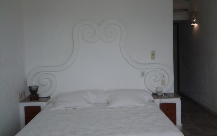 Foto de casa en renta en  12, marina brisas, acapulco de juárez, guerrero, 1439595 No. 18
