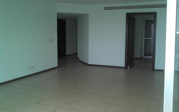 Foto de departamento en venta en  12, miguel alemán, acapulco de juárez, guerrero, 394188 No. 06