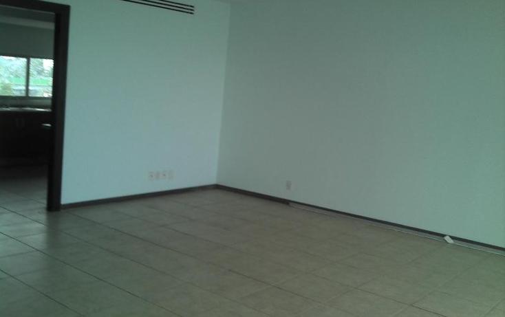 Foto de departamento en venta en  12, miguel alemán, acapulco de juárez, guerrero, 394188 No. 09