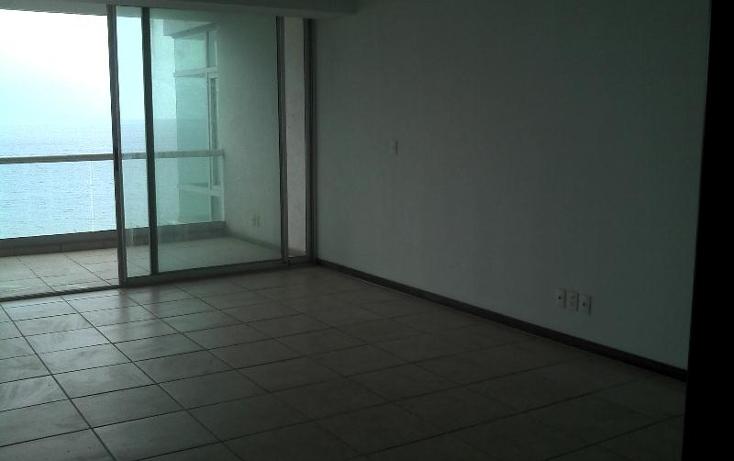 Foto de departamento en venta en  12, miguel alemán, acapulco de juárez, guerrero, 394188 No. 18