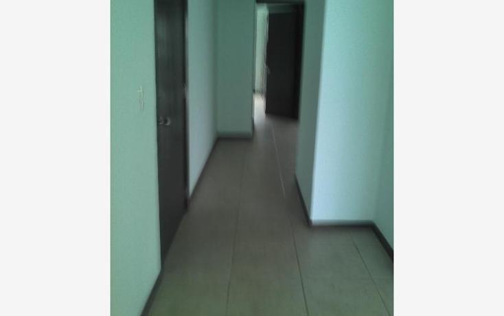 Foto de departamento en venta en  12, miguel alemán, acapulco de juárez, guerrero, 394188 No. 25
