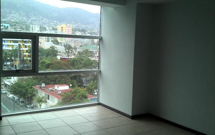 Foto de departamento en venta en  12, miguel alemán, acapulco de juárez, guerrero, 394188 No. 32