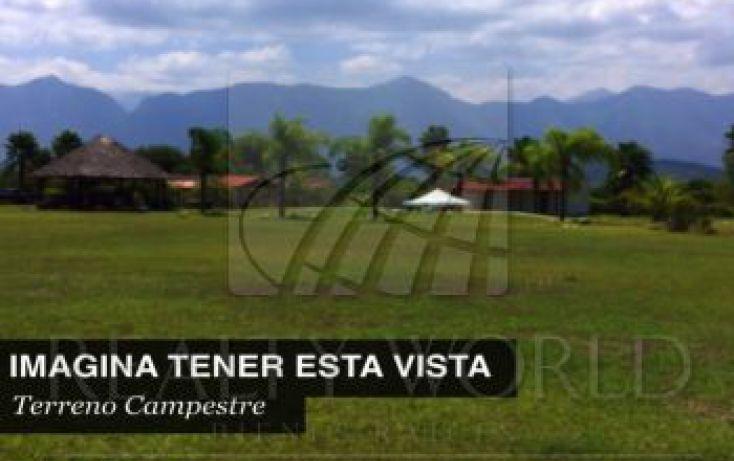 Foto de terreno habitacional en venta en 12, montemorelos centro, montemorelos, nuevo león, 1411573 no 01