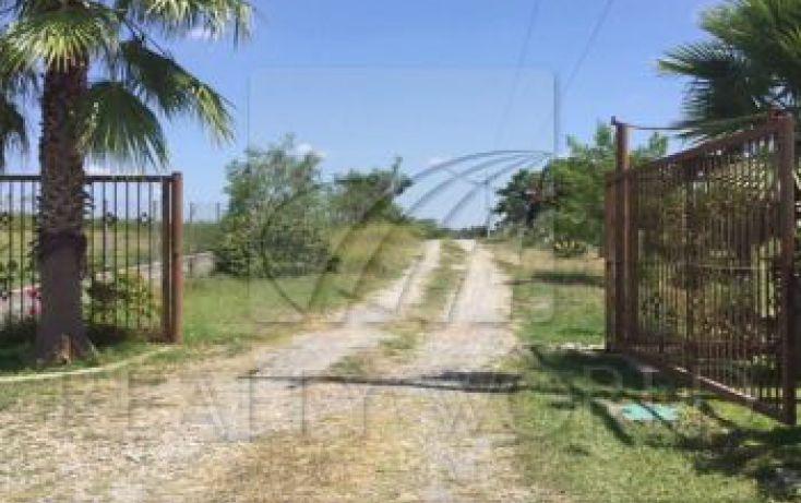 Foto de terreno habitacional en venta en 12, montemorelos centro, montemorelos, nuevo león, 1411573 no 02