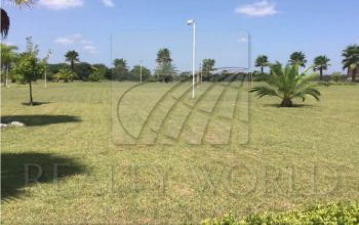 Foto de terreno habitacional en venta en 12, montemorelos centro, montemorelos, nuevo león, 1411573 no 04