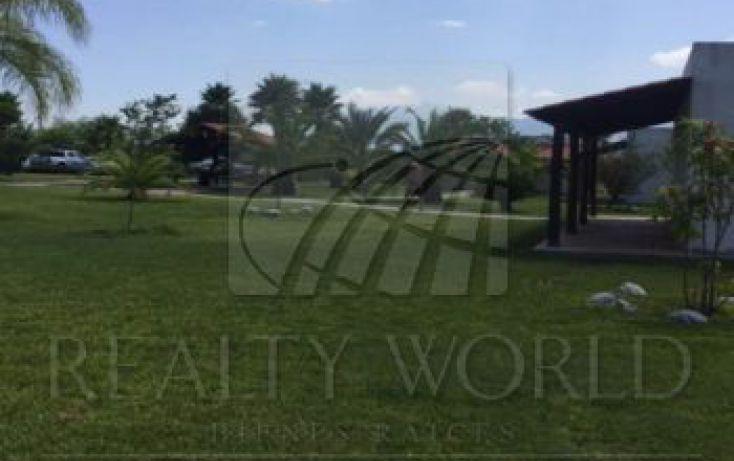 Foto de terreno habitacional en venta en 12, montemorelos centro, montemorelos, nuevo león, 1411573 no 05