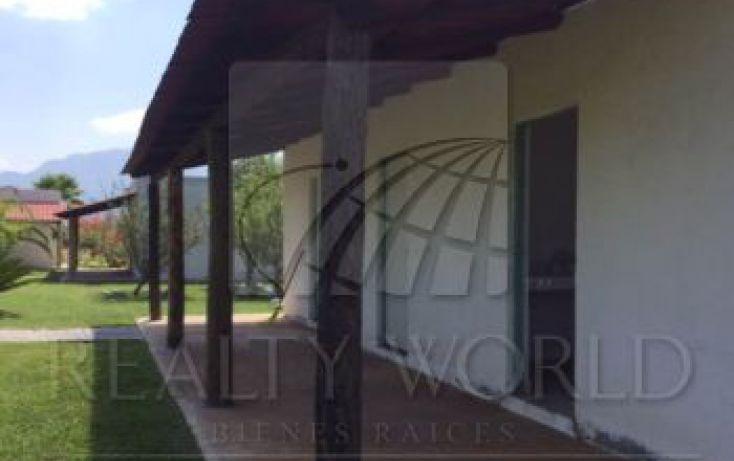 Foto de terreno habitacional en venta en 12, montemorelos centro, montemorelos, nuevo león, 1411573 no 06