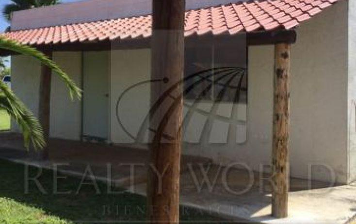 Foto de terreno habitacional en venta en 12, montemorelos centro, montemorelos, nuevo león, 1411573 no 07