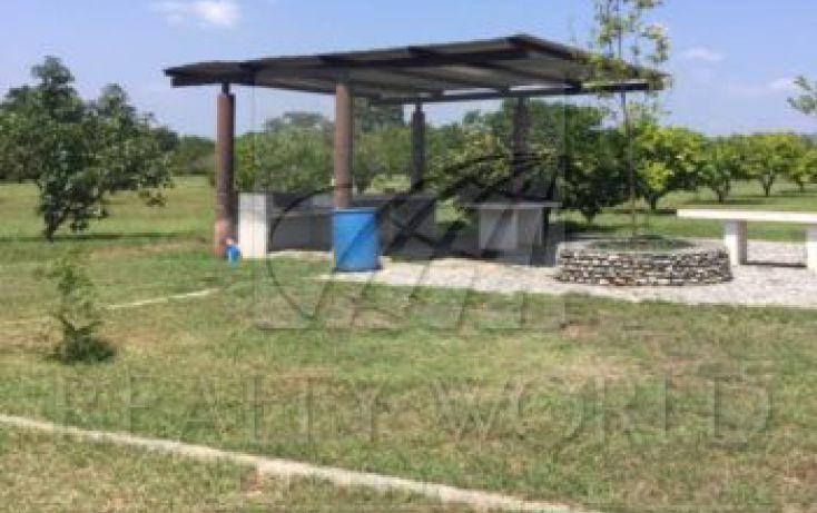 Foto de terreno habitacional en venta en 12, montemorelos centro, montemorelos, nuevo león, 1411573 no 08