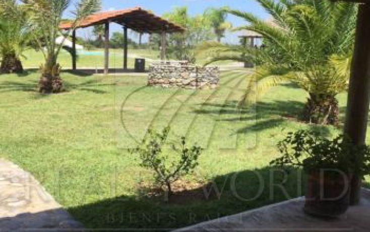 Foto de terreno habitacional en venta en 12, montemorelos centro, montemorelos, nuevo león, 1411573 no 09