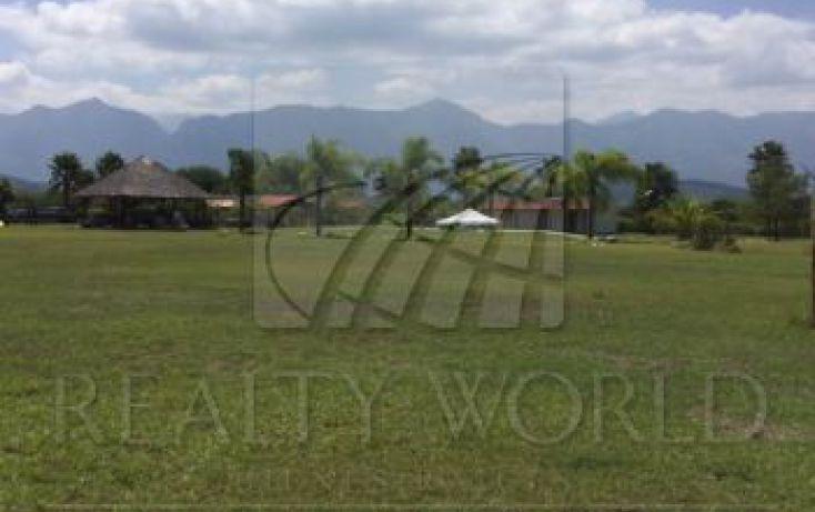 Foto de terreno habitacional en venta en 12, montemorelos centro, montemorelos, nuevo león, 1411573 no 10