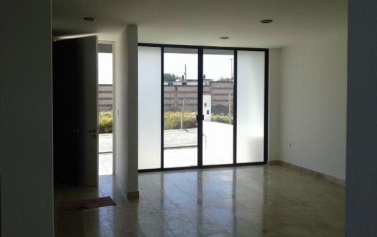 Foto de casa en venta en 12 norte 2202, casas yeran, san pedro cholula, puebla, 1733584 no 03