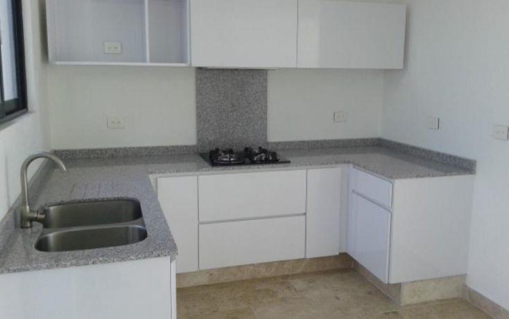 Foto de casa en venta en 12 norte 2202, casas yeran, san pedro cholula, puebla, 1733584 no 04