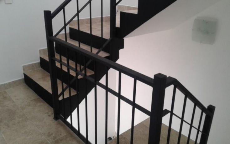 Foto de casa en venta en 12 norte 2202, casas yeran, san pedro cholula, puebla, 1733584 no 05