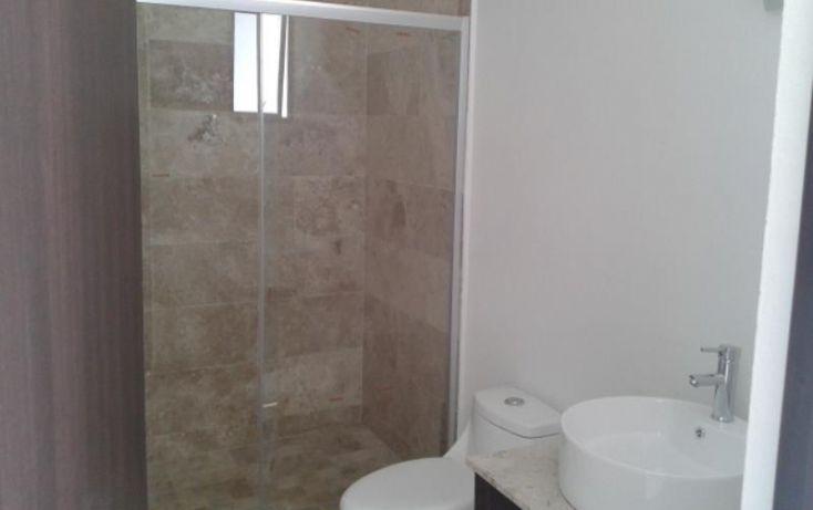 Foto de casa en venta en 12 norte 2202, casas yeran, san pedro cholula, puebla, 1733584 no 07
